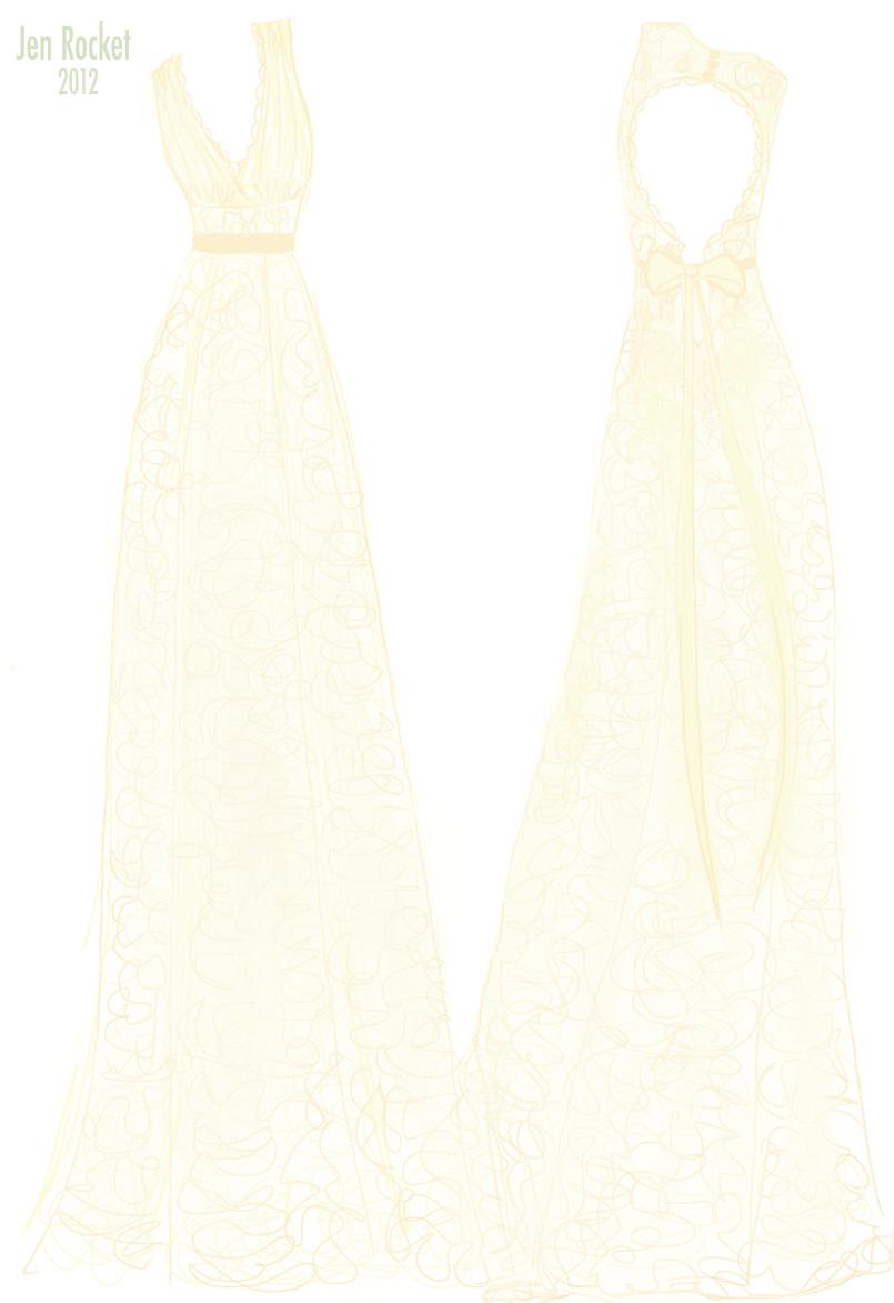 wedding-dress-design-sketch-lace-overlay-Jen-Rocket.jpg