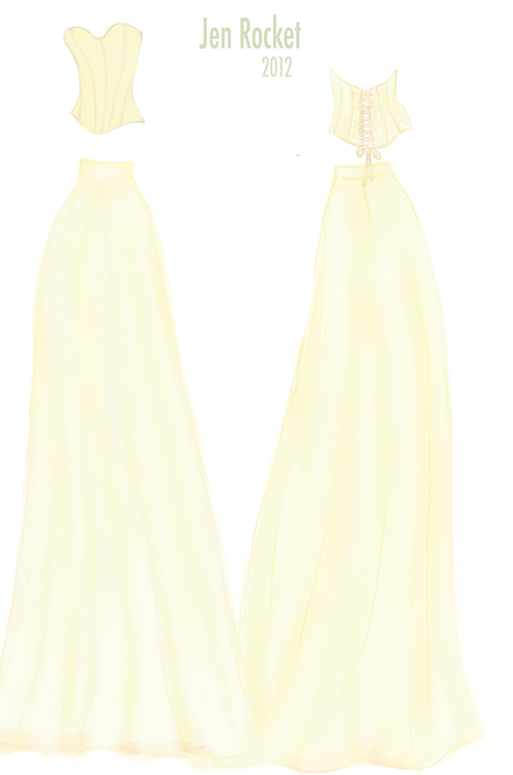 wedding-dress-design-sketch-Jen-Rocket-Corset.jpg