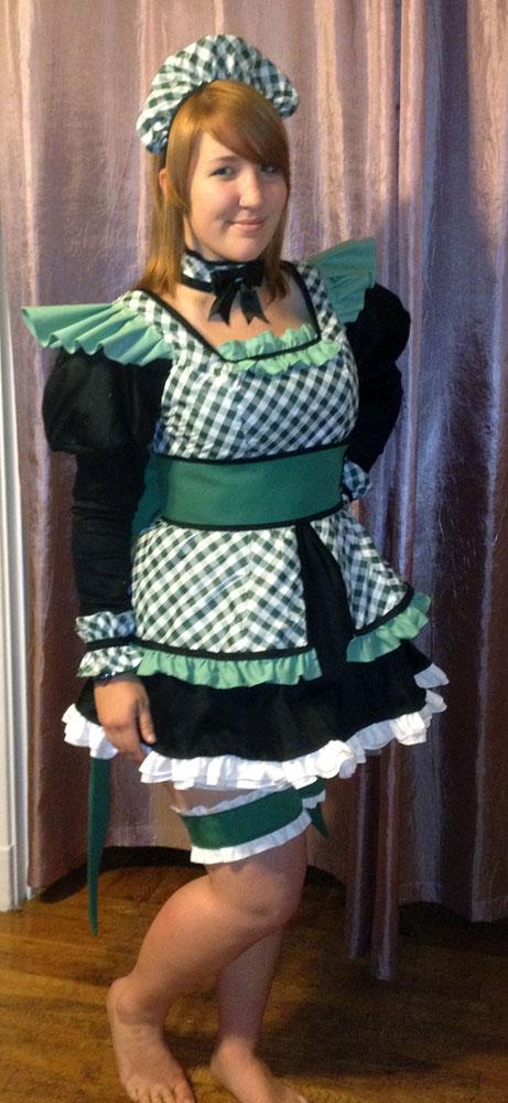 cosplay-anime-pittsburgh-seamstress-JenRocket-.jpg