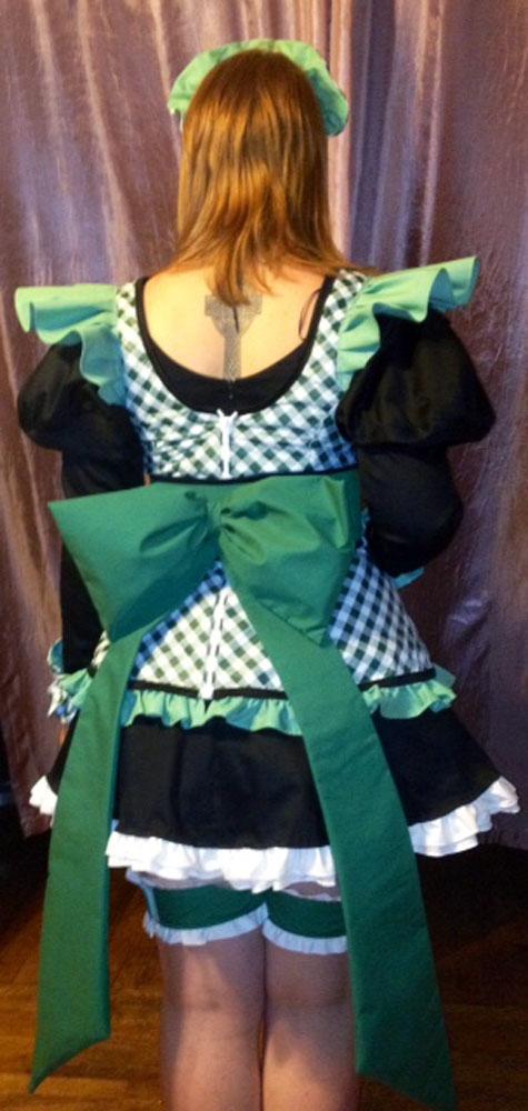 cosplay-anime-pittsburgh-seamstress-jen-rocket.jpg