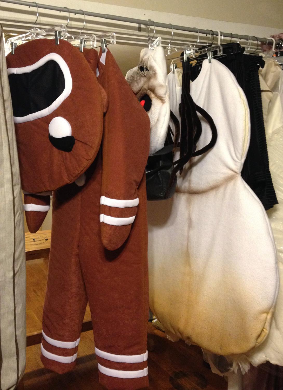 jen-rocket-costume-scarehouse.jpg