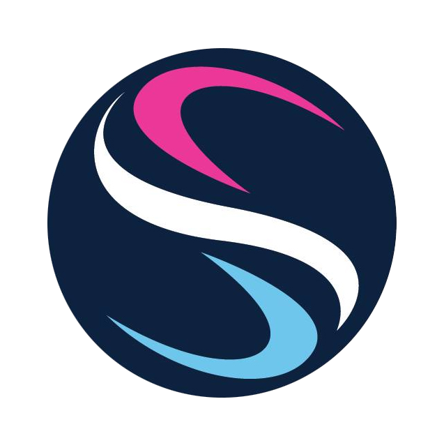 spandice-logo-smaller.png