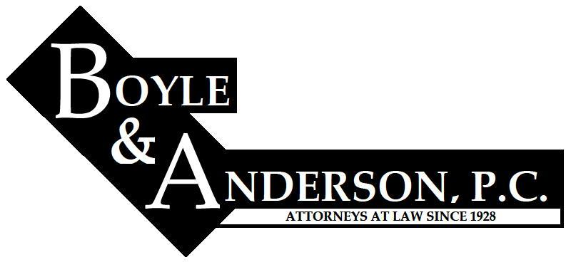 Boyle & Anderson PC Logo - Official.JPG