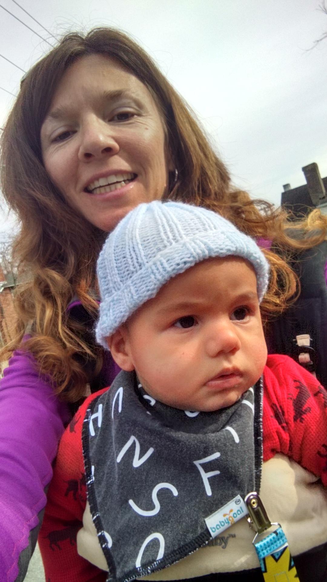 babysitter_nanny_boone