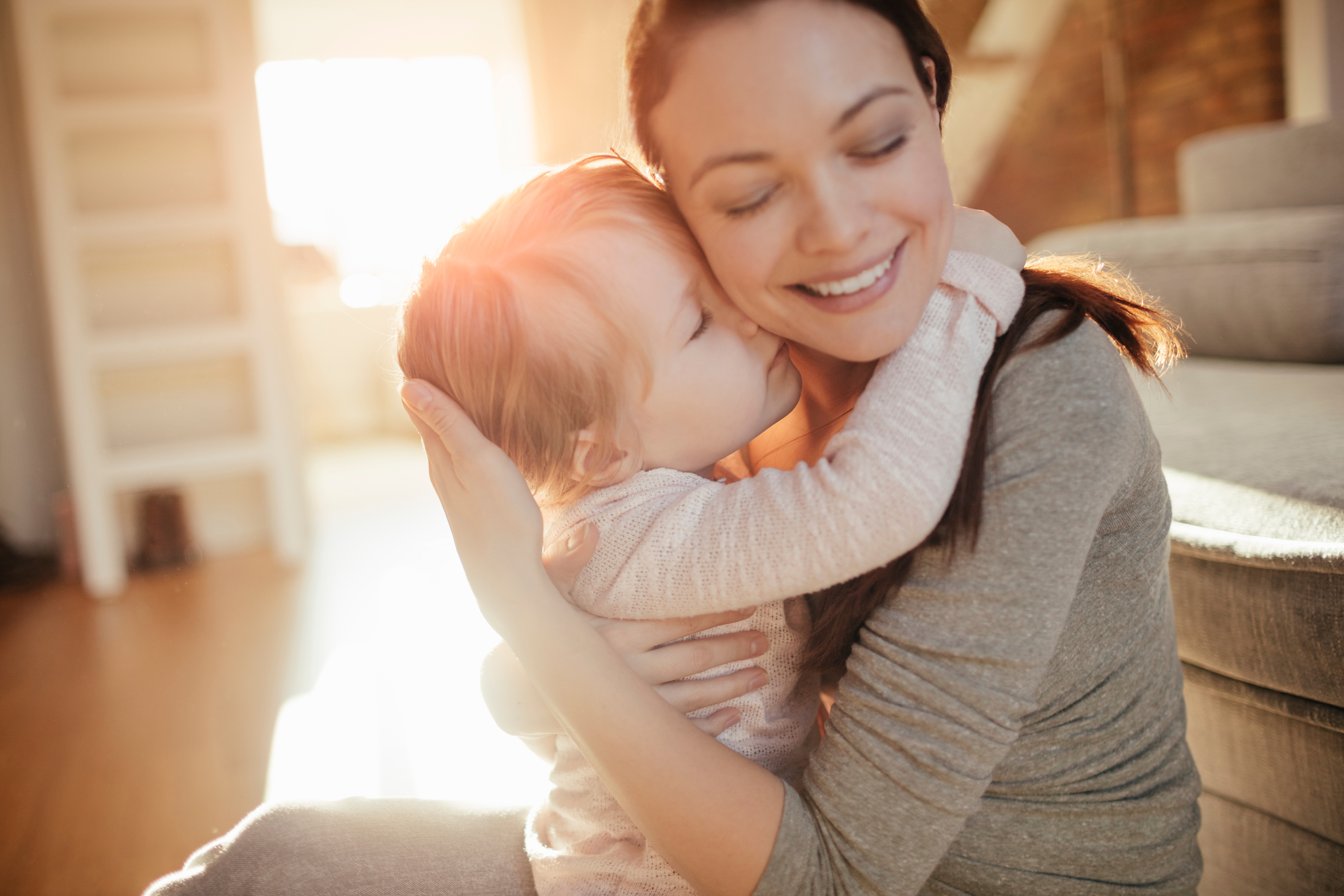 babysitter-nanny-childcare.jpg