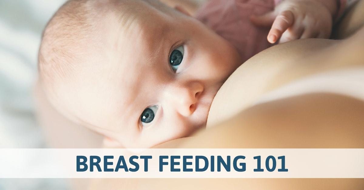 BreastFeeding101.jpg
