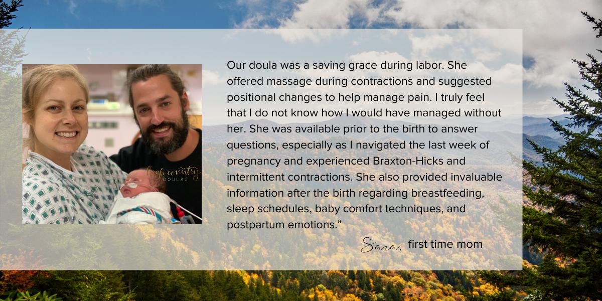 Testimonial B - Postpartum.png