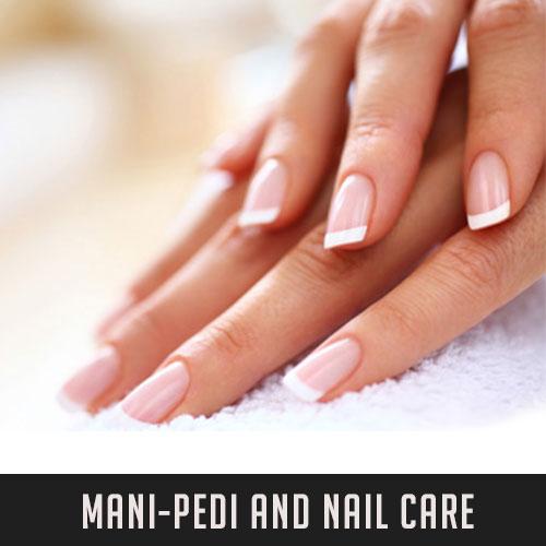 Services-tile-mani-pedi-nail-care-Claudias-Salon-Concord-New-Hampshire-2.jpg