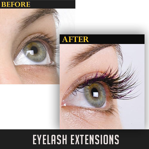 Services-tile-eyelash-extensions-Claudias-Salon-Concord-New-Hampshire.jpg