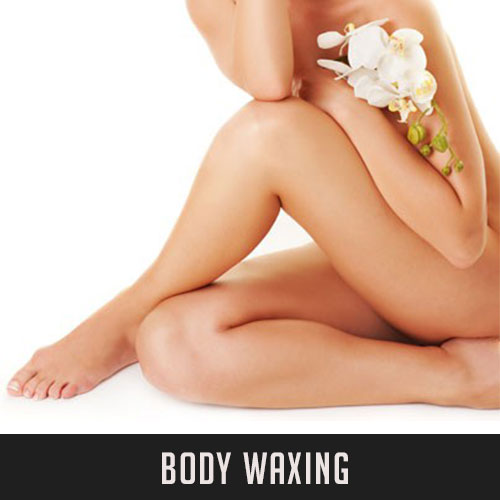 Services-tile-body-waxing-hair-removal-Claudias-Salon-Concord-New-Hampshire-2.jpg