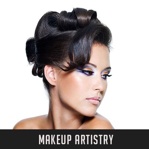 Services-tile-makeup-Claudias-Salon-Concord-New-Hampshire-2.jpg