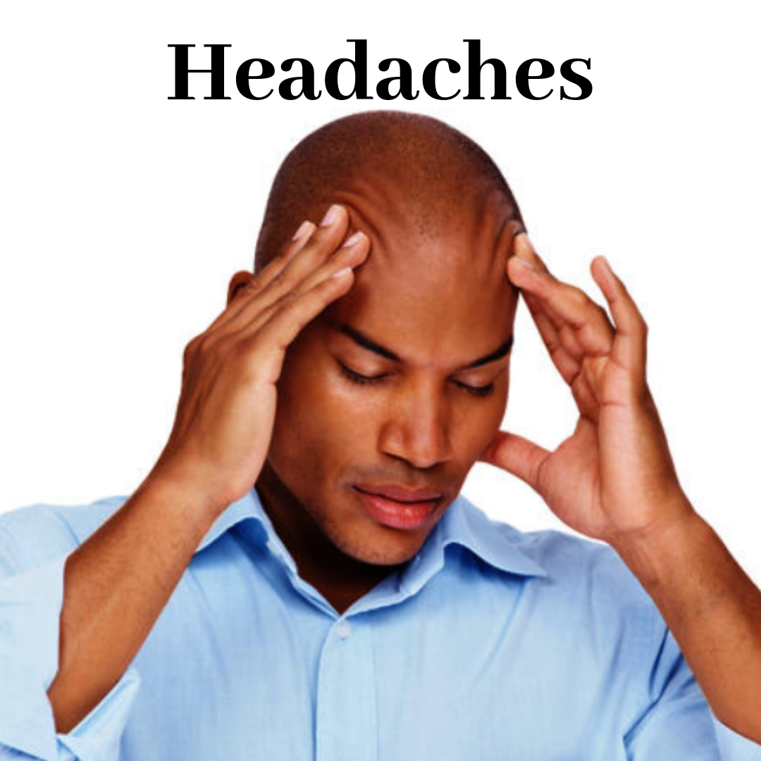 Chiropractic Research on Headaches
