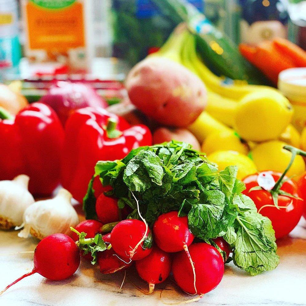 grocery+2.jpeg