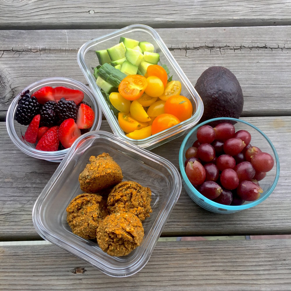 Meal Planning Pic1.jpeg