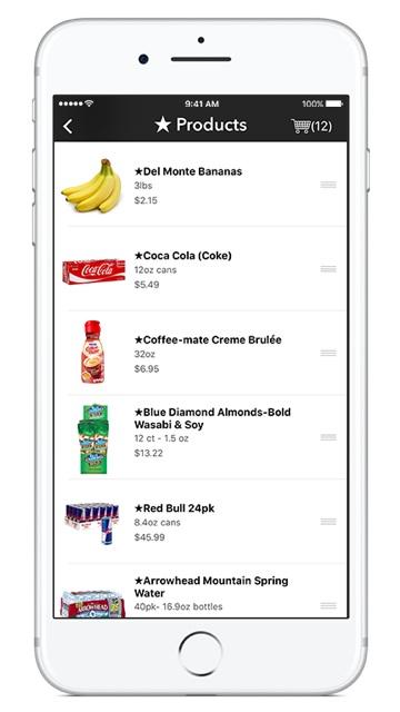 Snackdash+Phone+App.jpg