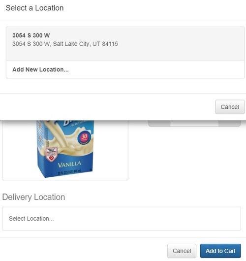 Snackdash+Register+-+Location.jpg