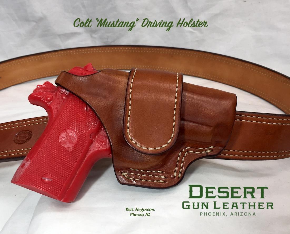 Colt Mustang Driving Holster.jpg