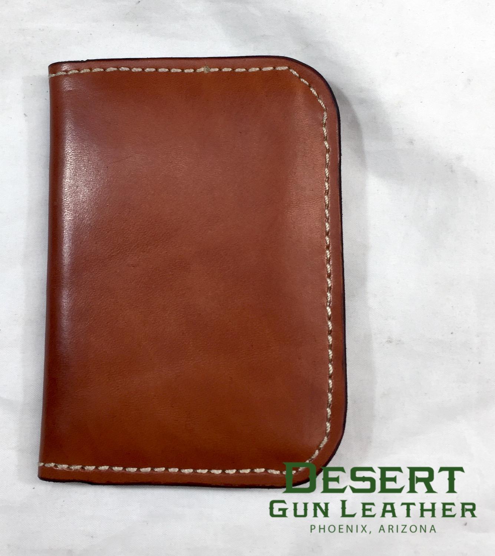 Card Wallet.jpg