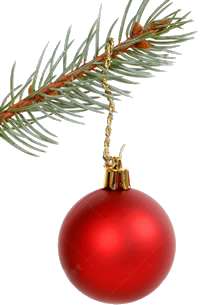 ChristmasOrnament.fw.png