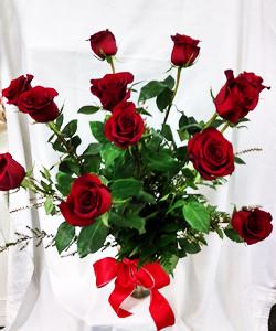 dozen_long_stemmed_roses.jpg