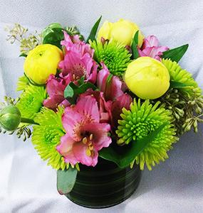 pink-green-yellow-flowers.jpg