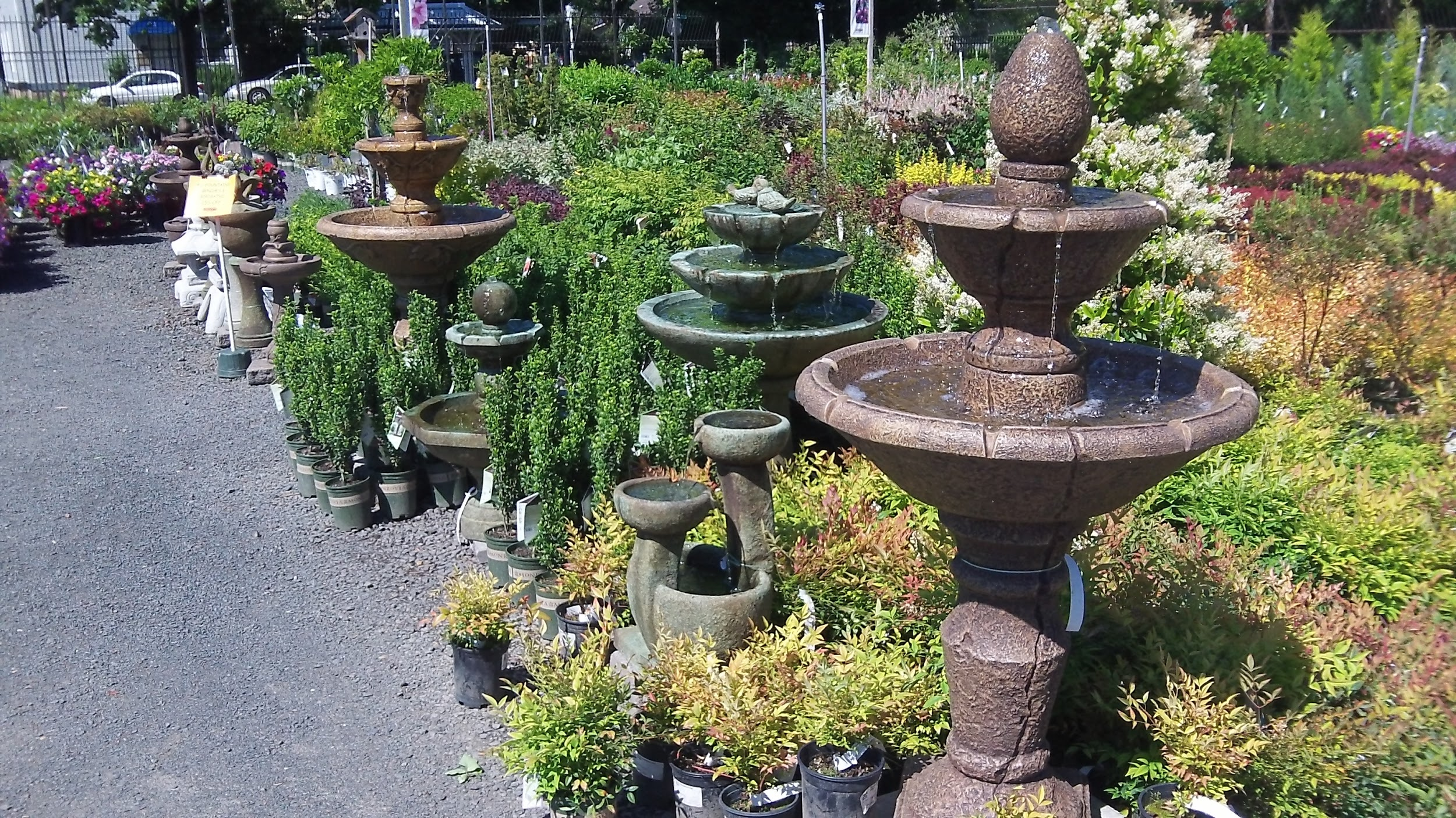 garden-fountains-statues.jpg