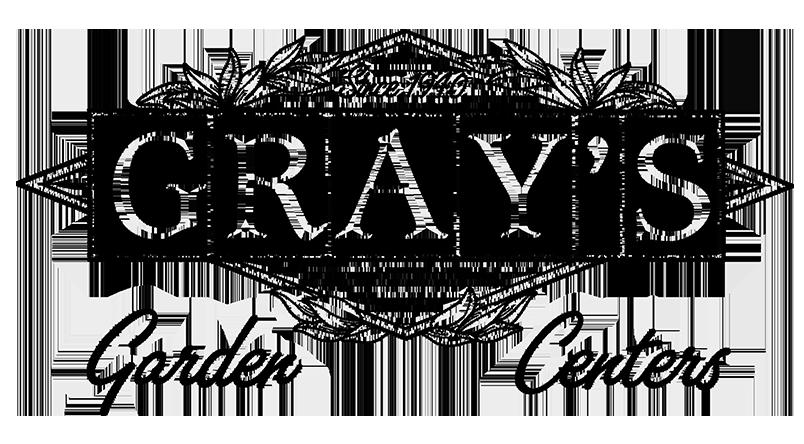 grays-garden-center-logo.png