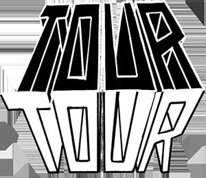 tour-title3.png