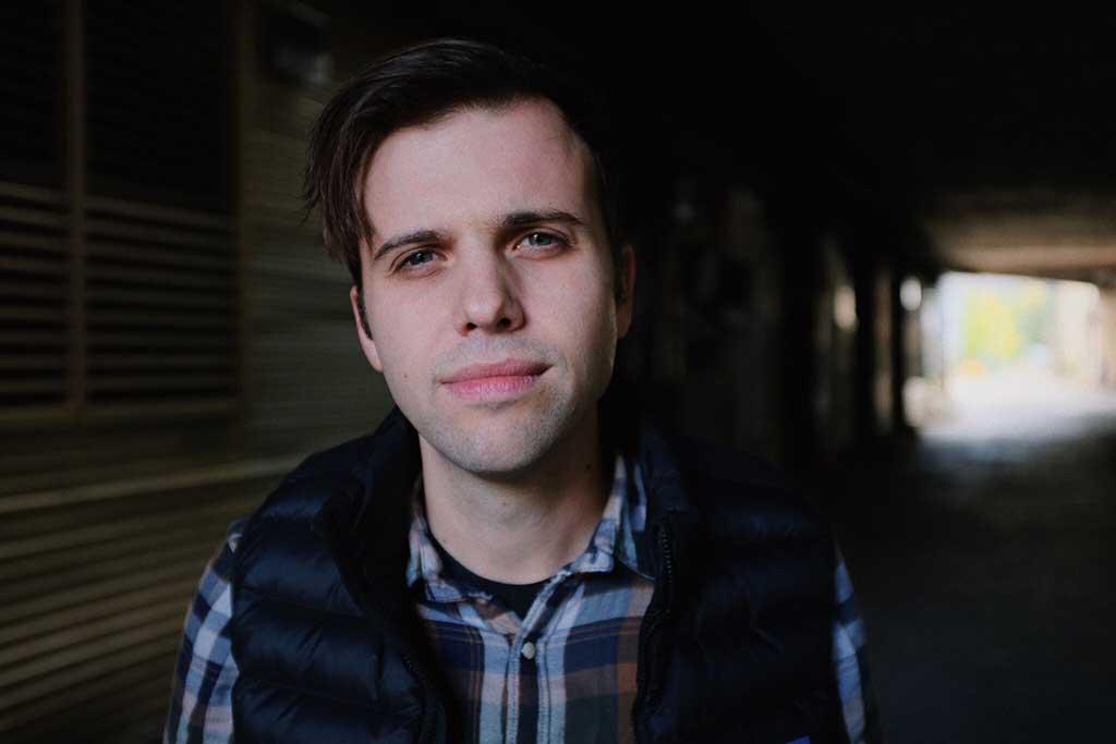 David Altrogge   (Director, Partner)
