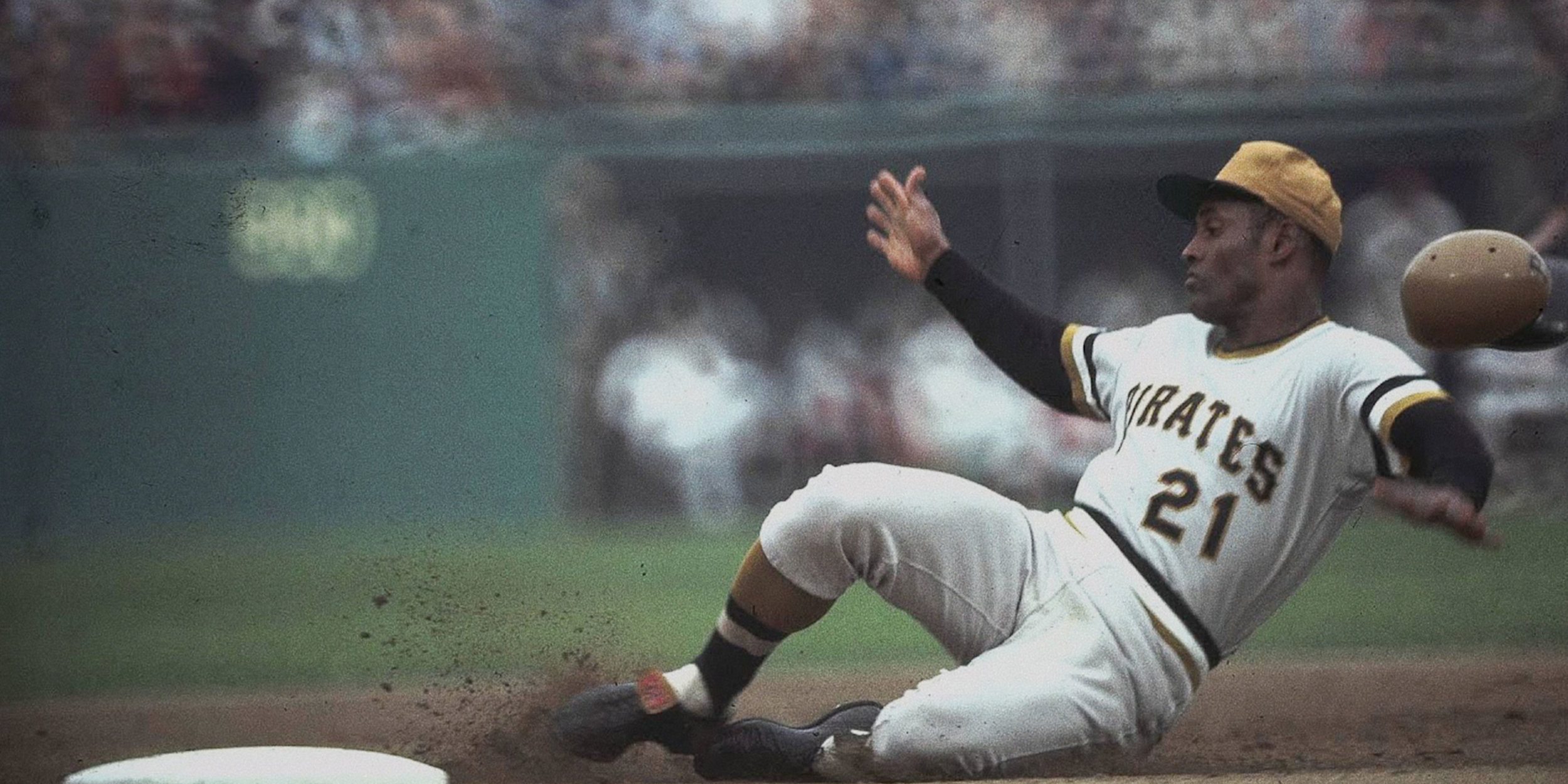 Clemente Proposal Cover-no text.jpg