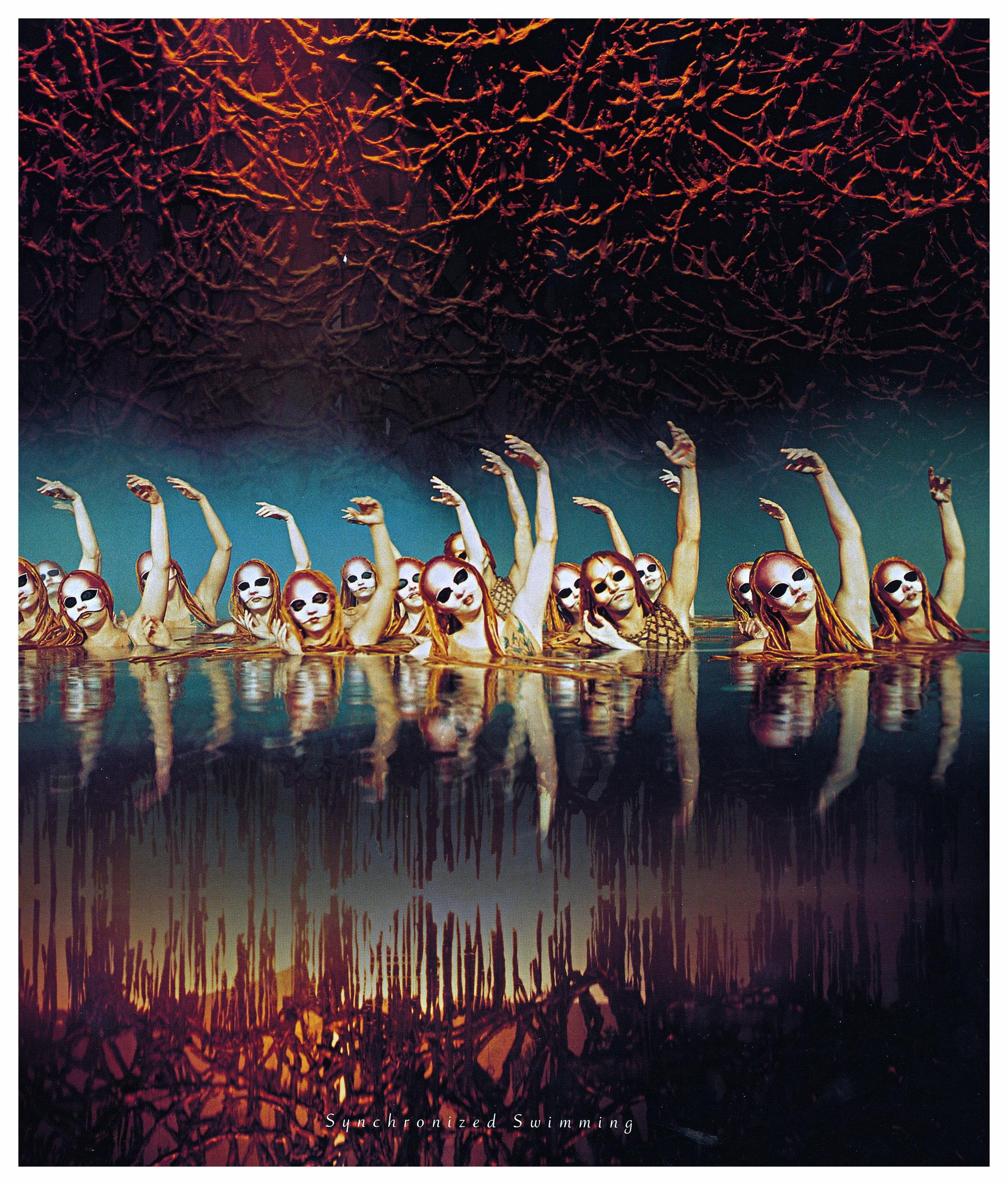 Cirque-Dans-leau-1.jpg