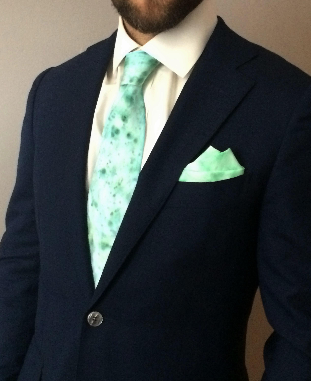 Green Marble 3.jpg