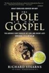 hole in gospel.jpg