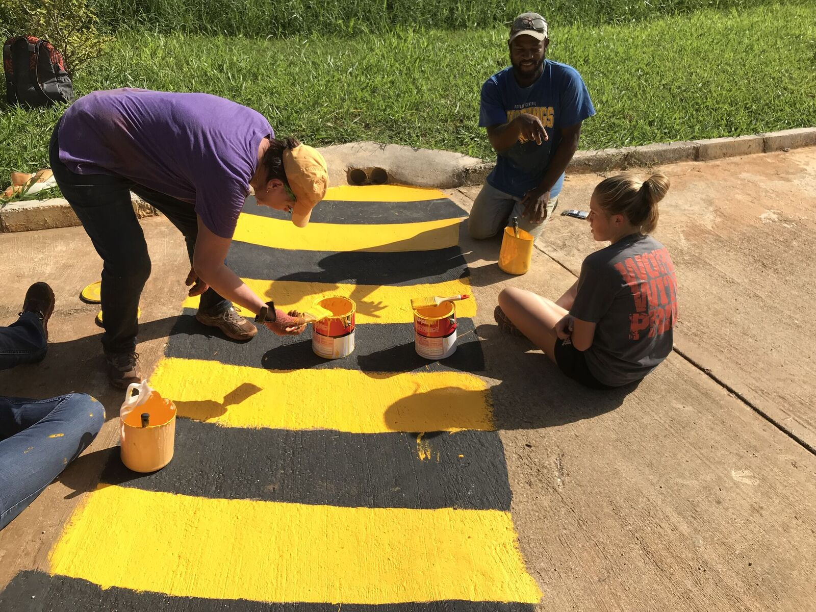 Jamaica - paint.jpeg
