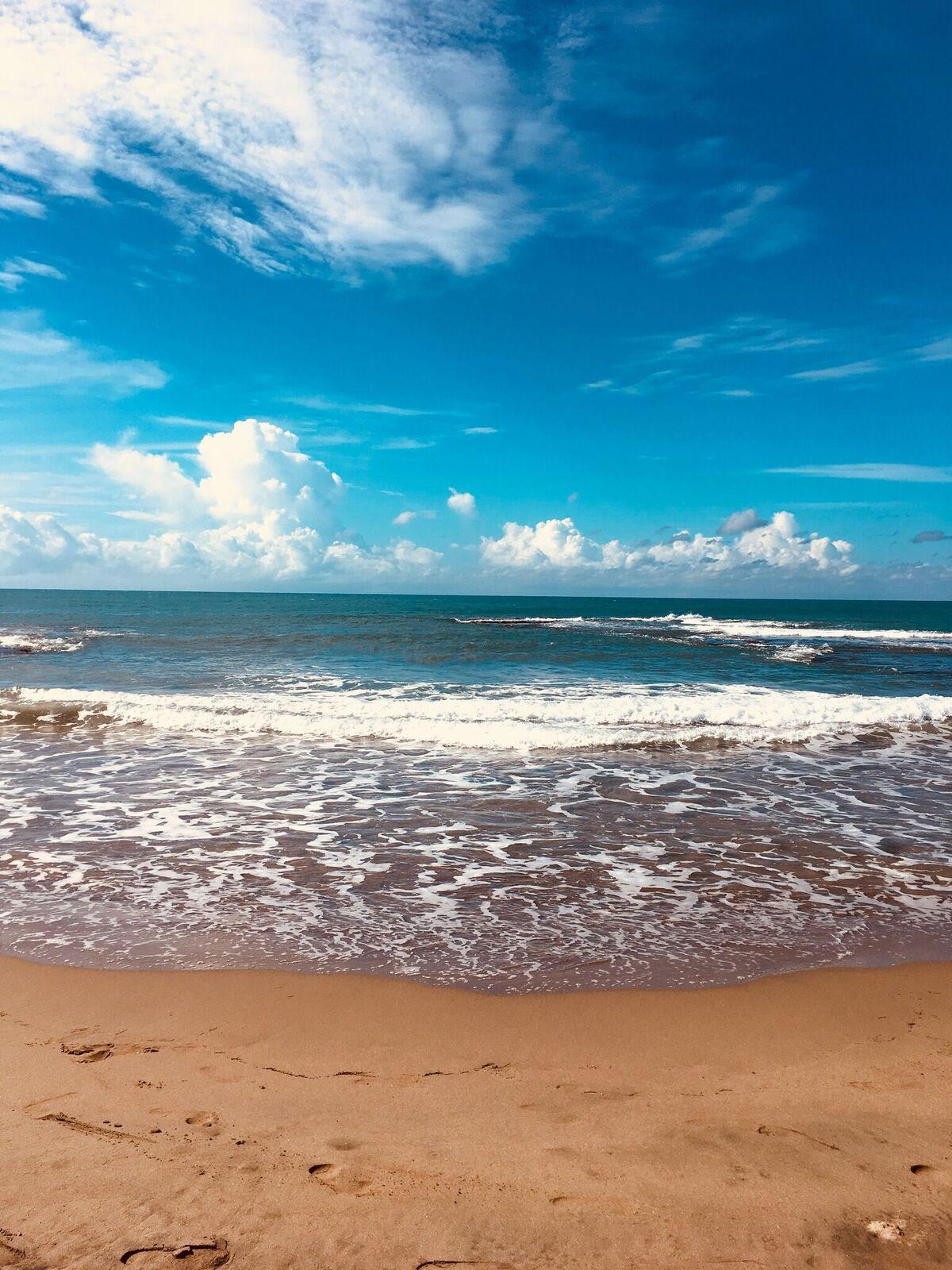Jamaica - beach2.jpeg
