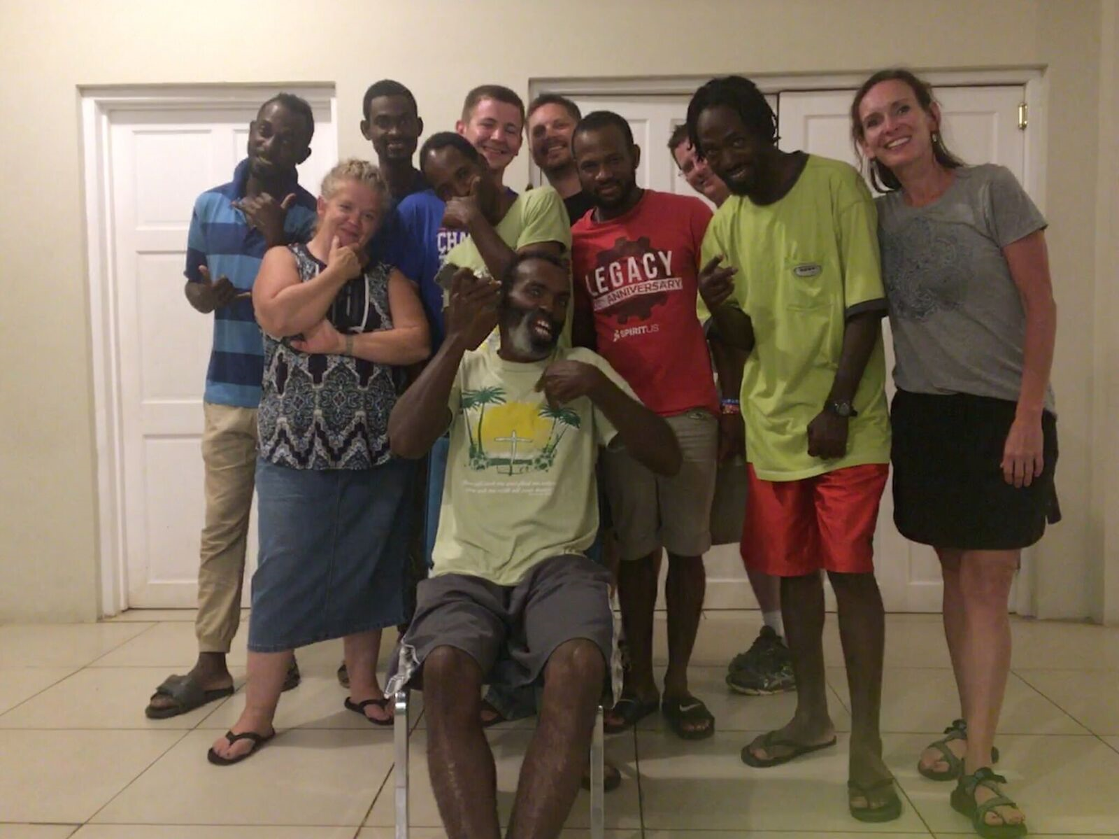 jamaica group photo.png