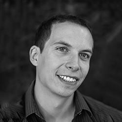 Chris Gorgolewski (Stanford)