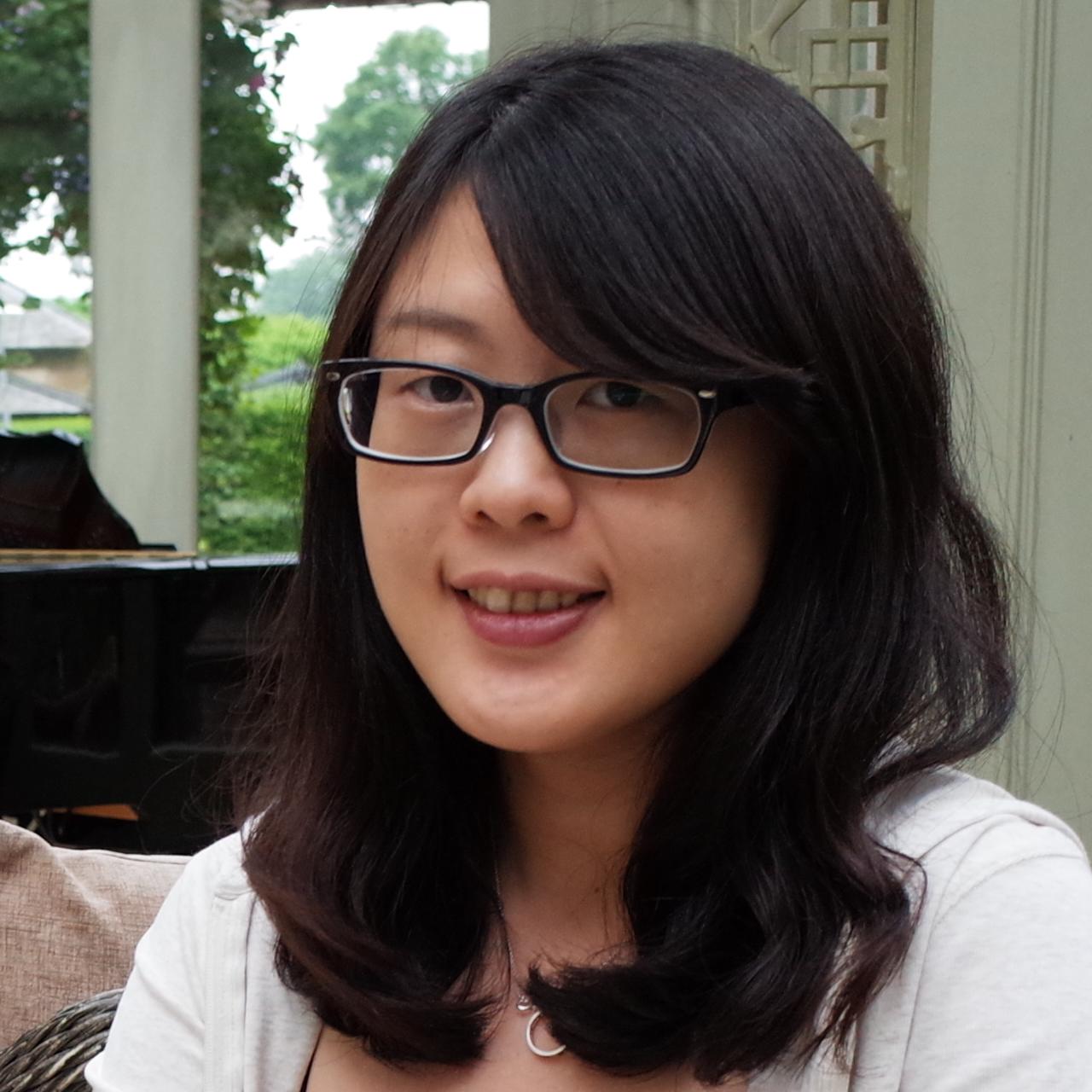 Copy of Hui-kuan Chung (NYU)