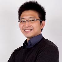 Yuan Chang Leong (Stanford)