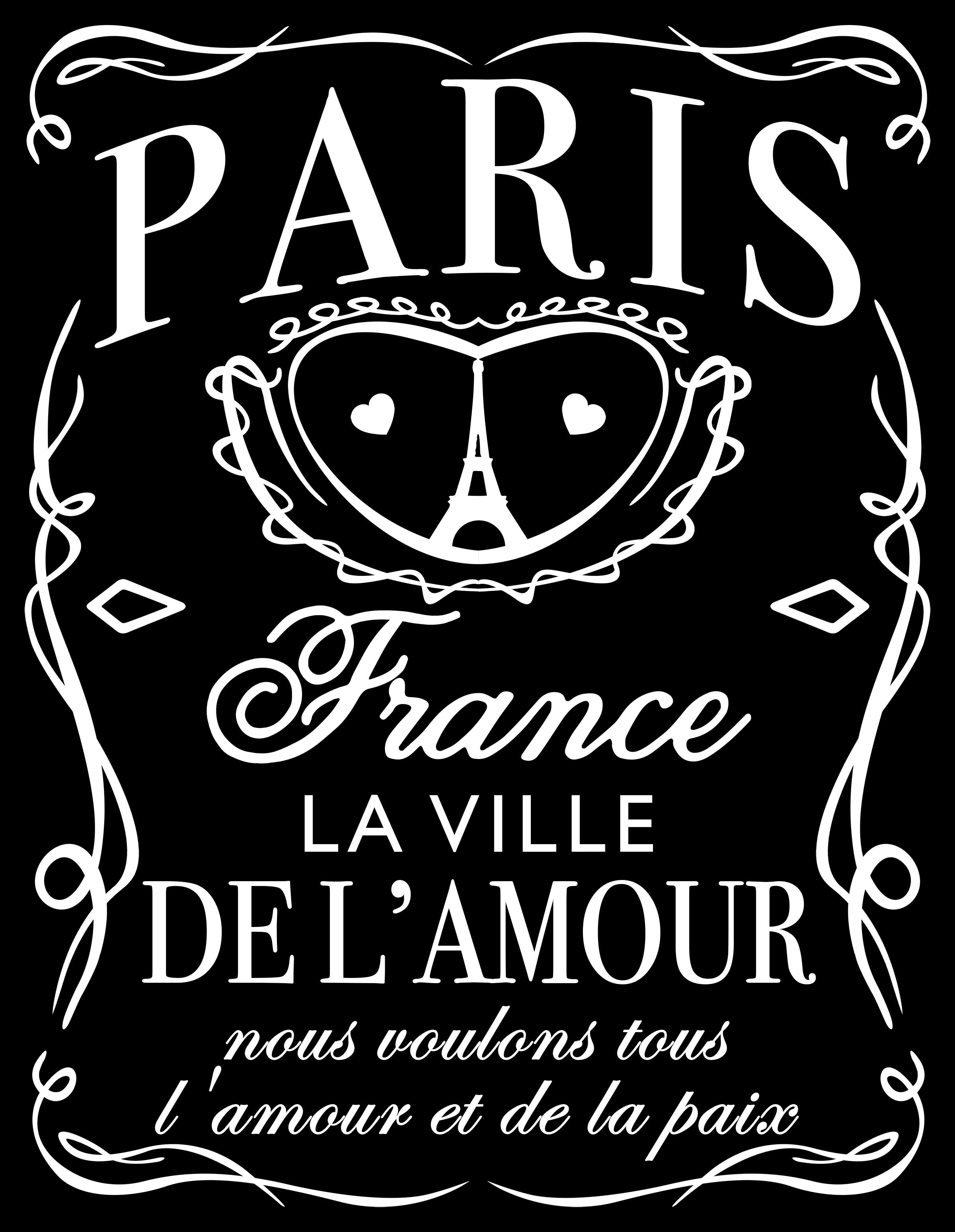 PARISfrance.jpg