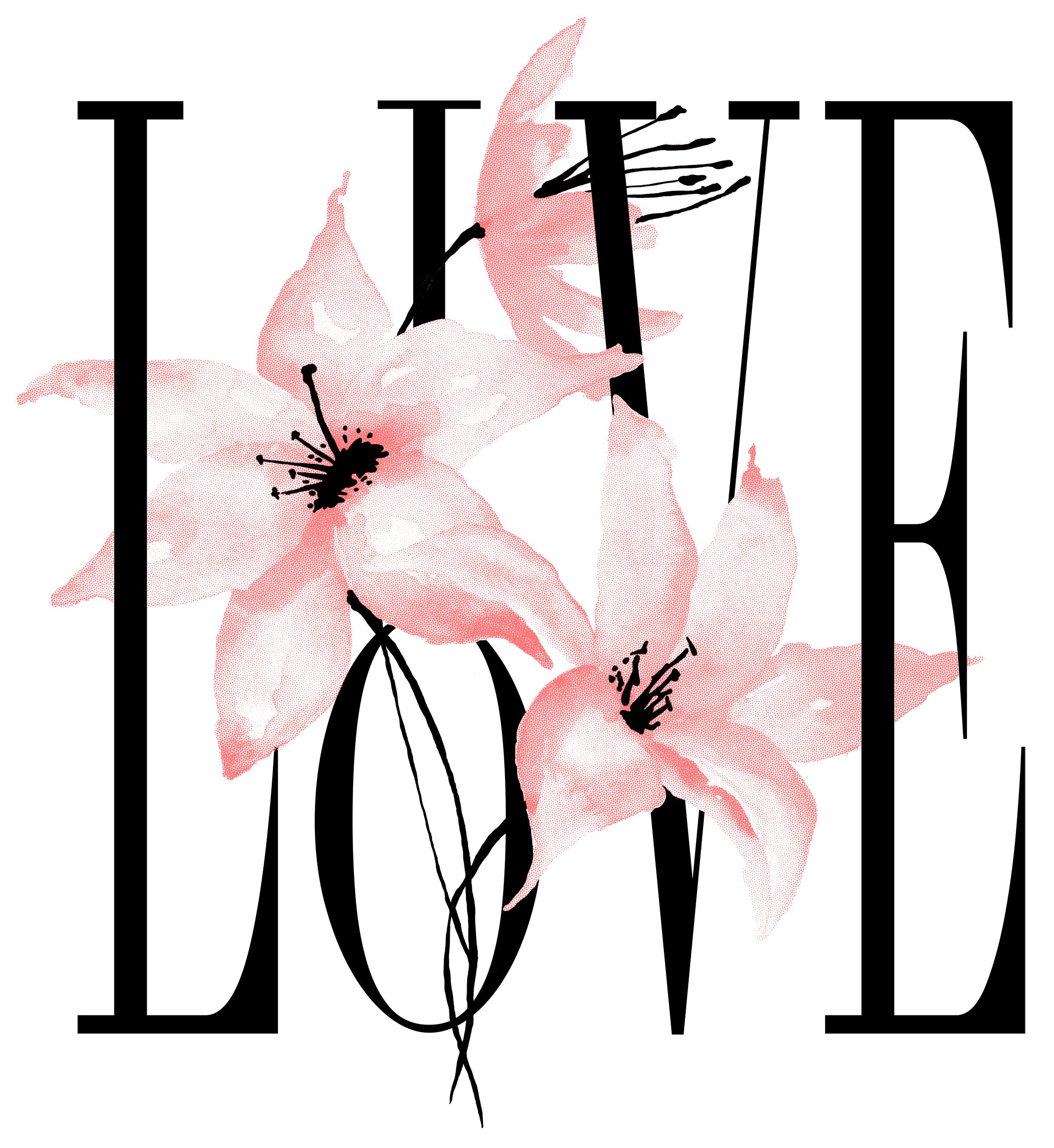 LOVELIVE.jpg