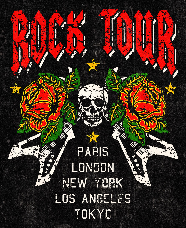 RockTour.jpg