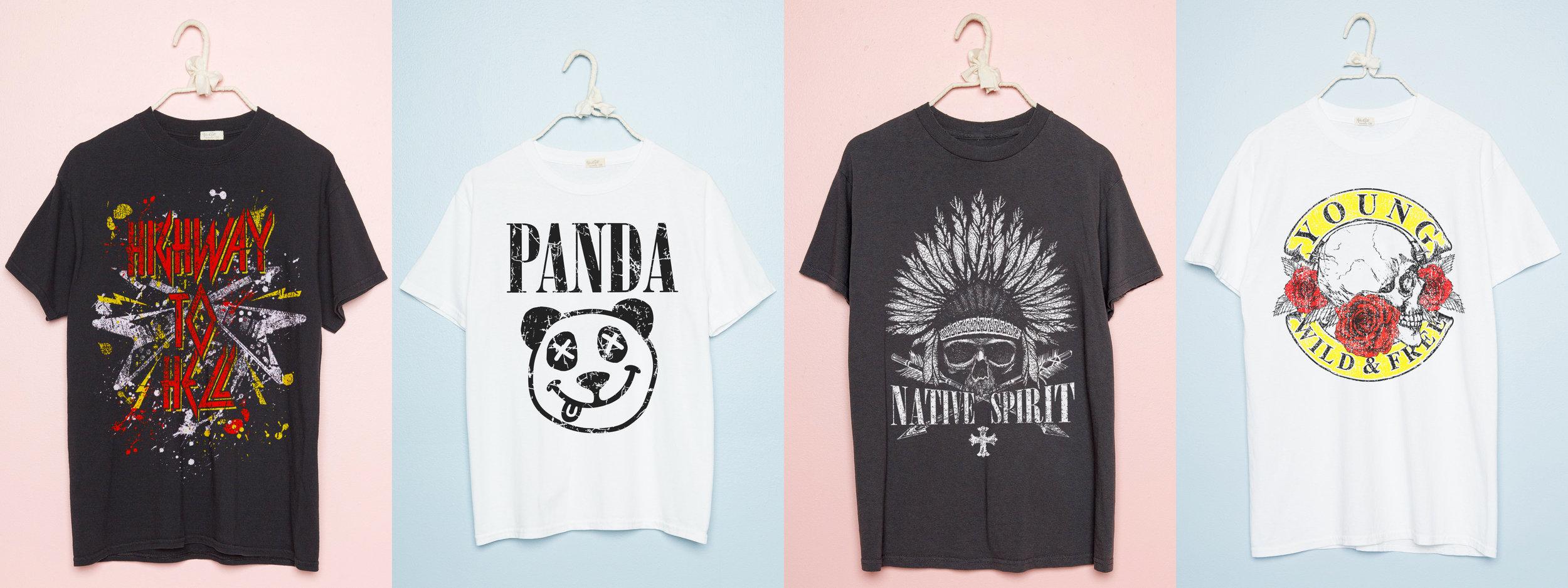 ShirtZ.jpg
