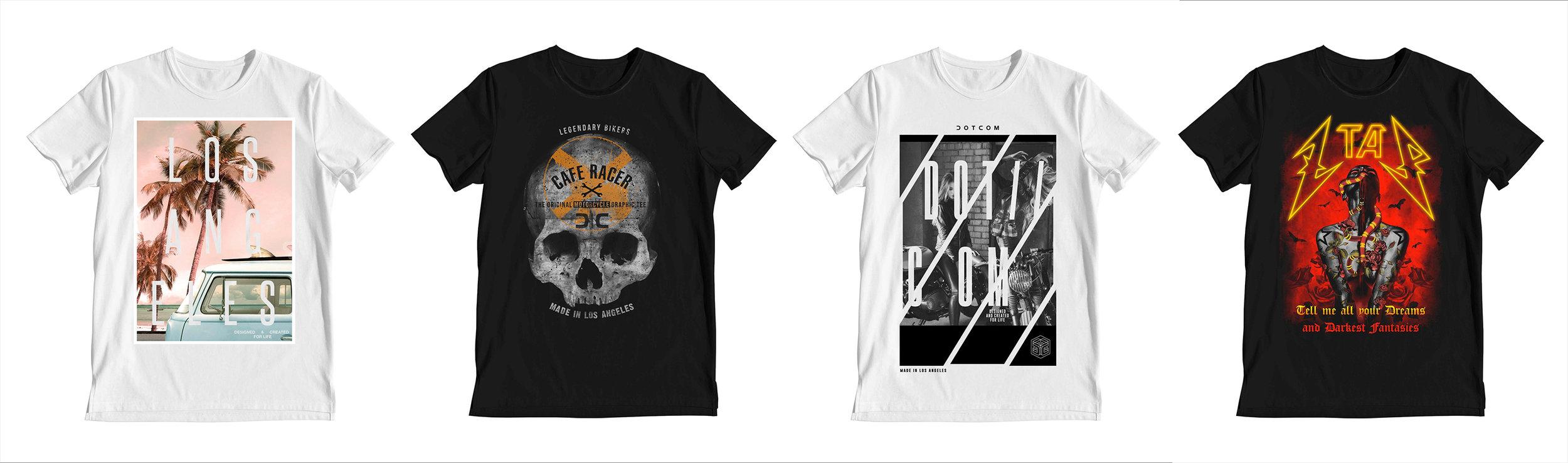 ShirtZ4.jpg