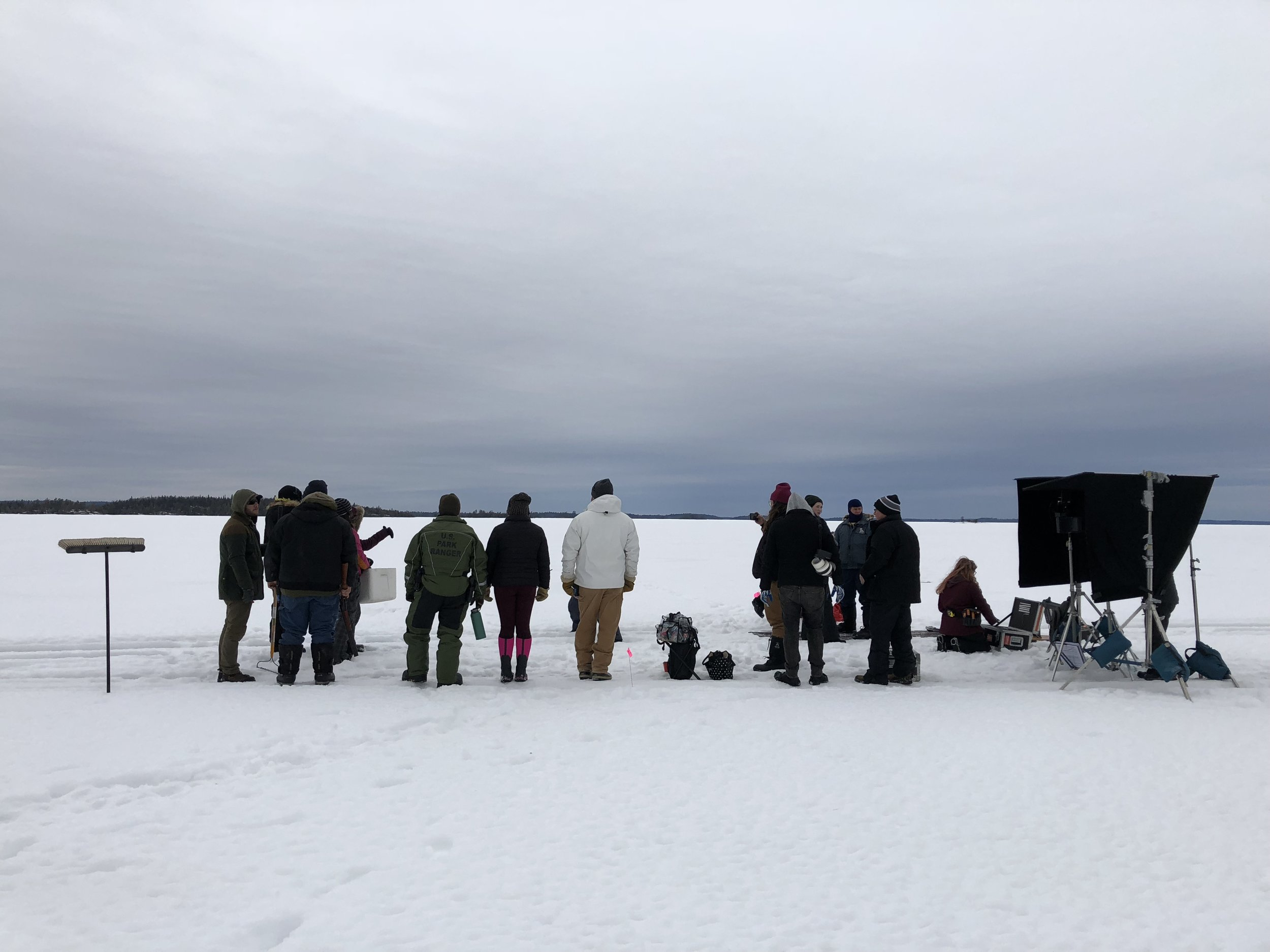 IF BTS ice lake.JPG