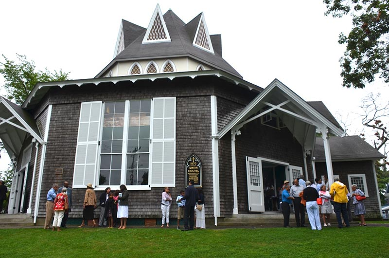 chapel-2815.jpg