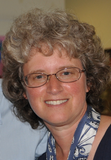 Rabbi Caryn Broitman headshot.jpg