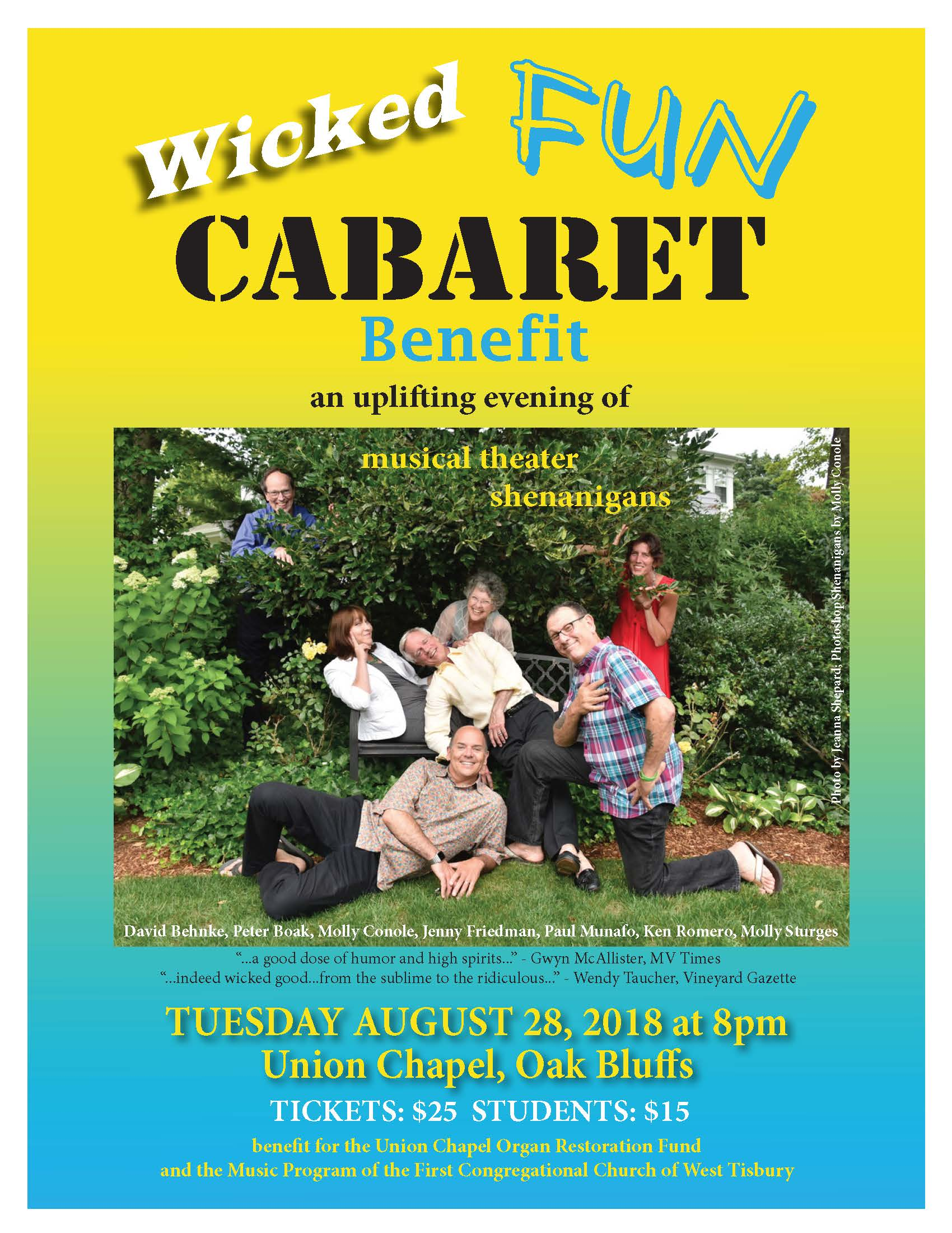 Wicked Fun Cabaret Benefit_poster_8.5x11_final (2).jpg