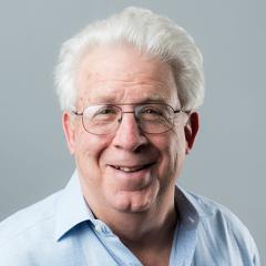 Robert Charles Pozen.png