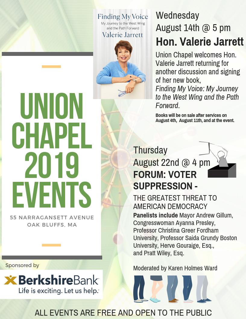 Union Chapel 2018 Forum Series.png
